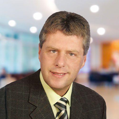 Heinz-Helmut Steege